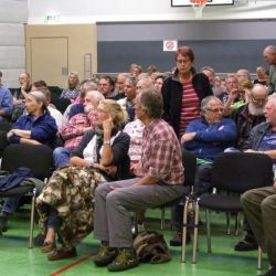 035_AMR-Treffen_2015