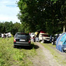 046_AMR-Treffen_2010
