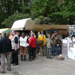 058_AMR-Treffen_2010