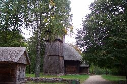 Holzkirchen Polen