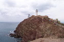 0751-_Andalusien_2002