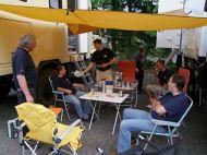 AMR-Treffen 2009