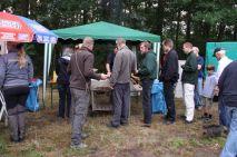 AMR-Treffen 2012