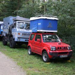 081_AMR-Treffen_2012