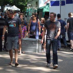 082_AMR-Treffen_2015