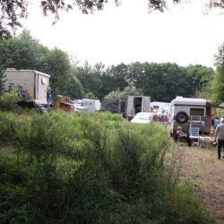 087_AMR-Treffen_2012