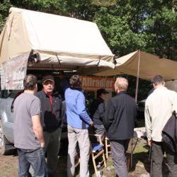088_AMR-Treffen_2010