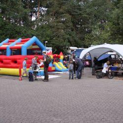 090_AMR-Treffen_2010