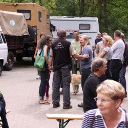 090_AMR-Treffen_2012