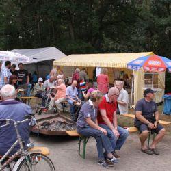 091_AMR-Treffen_2012