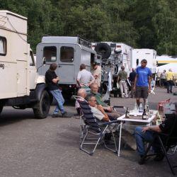 092_AMR-Treffen_2012