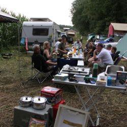 097_AMR-Treffen_2012