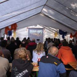105_AMR-Treffen_2010