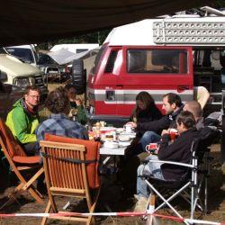 159_AMR-Treffen_2011