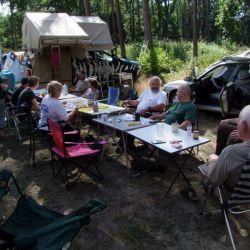 181_AMR-Treffen_2016