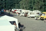 AMR-Treffen 1997