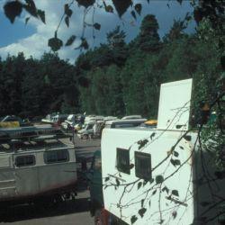 1997-0350_AMR-Treffen_1997