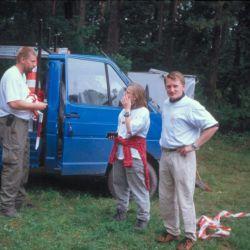 1997-0400_AMR-Treffen_1997