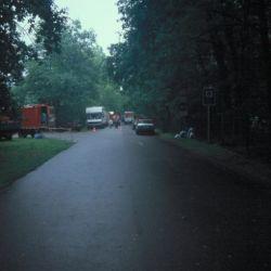 1998-0005_AMR-Treffen_1998