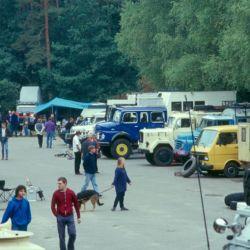 1998-0020_AMR-Treffen_1998