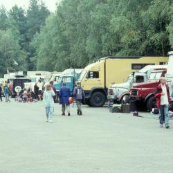 1998-0024_AMR-Treffen_1998