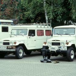 1998-0031_AMR-Treffen_1998