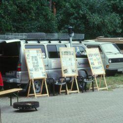1998-0035_AMR-Treffen_1998