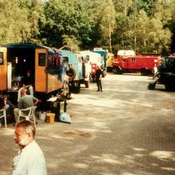 1998-0036_AMR-Treffen_1998