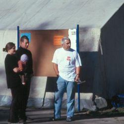 1999-0010_AMR-Treffen_1999