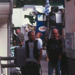1999-0150_AMR-Treffen_1999