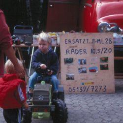 1999-0440_AMR-Treffen_1999
