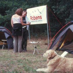 1999-0470_AMR-Treffen_1999