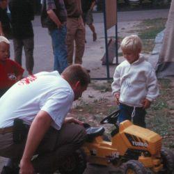 1999-0490_AMR-Treffen_1999