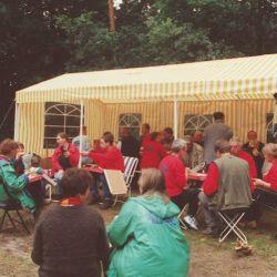 2000-2002_AMR-Treffen_2000