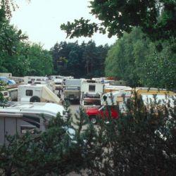 2001-0001_AMR-Treffen_2001