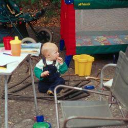 2001-0010_AMR-Treffen_2001