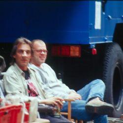 2001-0014_AMR-Treffen_2001