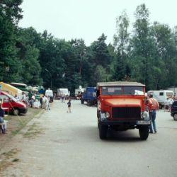 2001-0018_AMR-Treffen_2001