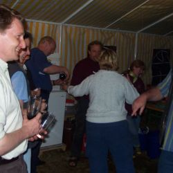 2002-0037_AMR-Treffen_2002