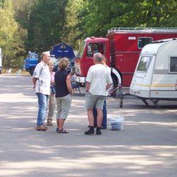 2002-0044_AMR-Treffen_2002