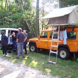 2002-0054_AMR-Treffen_2002