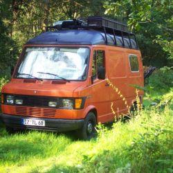 2002-0058_AMR-Treffen_2002