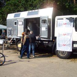 2002-0067_AMR-Treffen_2002