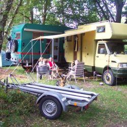 2002-0102_AMR-Treffen_2002