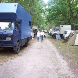 2002-0105_AMR-Treffen_2002