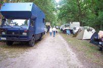 AMR-Treffen 2002