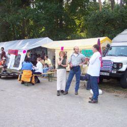 2002-0109_AMR-Treffen_2002