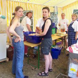 2002-0111_AMR-Treffen_2002