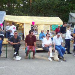2002-0114_AMR-Treffen_2002