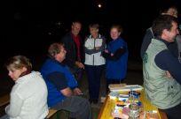AMR-Treffen 2004